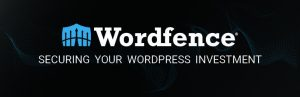 wordfence wordpress protection