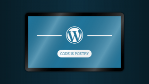 wordpress conflit plugin theme wp-admin