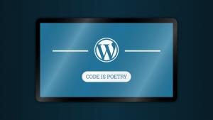 wordpress conflit plugin theme wp-admin