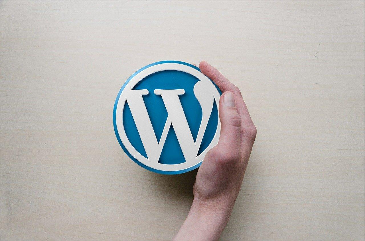 phpmailer bug wordpress 5.5