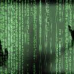 failles sites web vulnerabilite site internet crlf xee xss rfi lfi upload