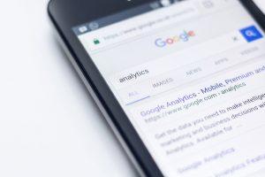 probleme indexation search console google Les actions sur la page sont temporairement désactivées